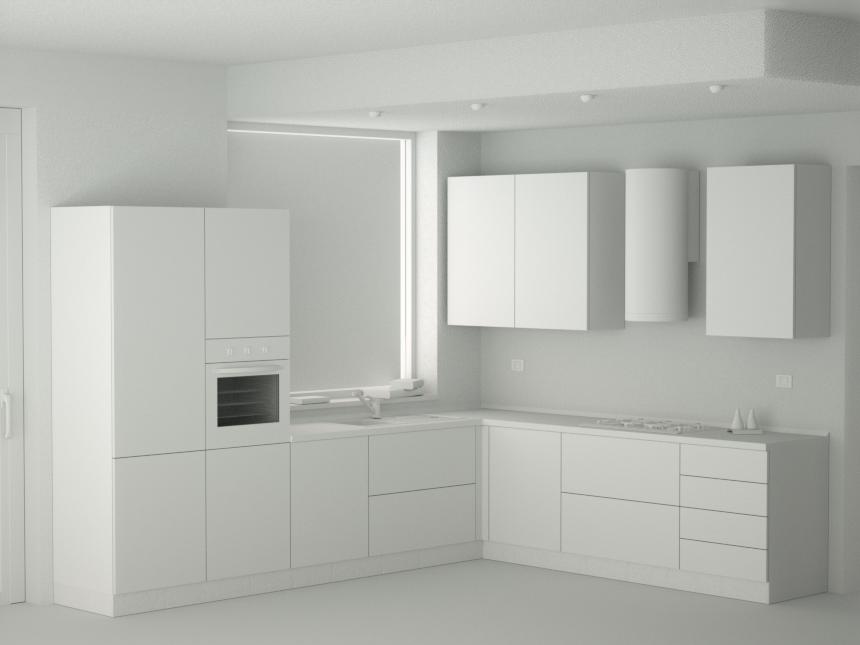 Configuratore Cucine Componibili.Color Viewer Configuratore Colori Cucina Diotti Com